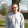 Александр, 50, г.Полоцк