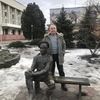 ВИКТОР, 30, г.Новочеркасск