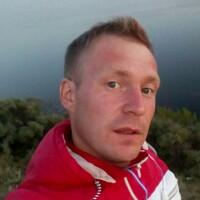 Алексей, 32 года, Дева, Тюмень