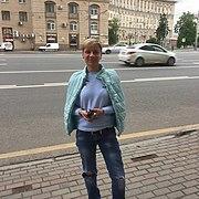 Катерина, 40, г.Электроугли