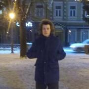 Артём 24 Ужгород