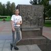 andrey, 44, г.Апрелевка