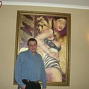 Дмитрий, 42, г.Зеленогорск (Красноярский край)