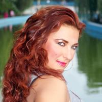 Ludmila, 41 год, Телец, Одесса