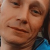 Рома, 42, г.Шатура