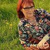 Нина, 64, г.Майкоп