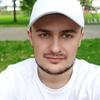 Максим Проданцов, 25, г.Воронеж