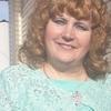 Светлана, 54, г.Галич
