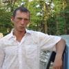 дима, 36, г.Новоселицкое