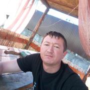 Абдувахид 35 лет (Водолей) Алтыарык