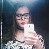 Яна Черкасова, 23, г.Пенза
