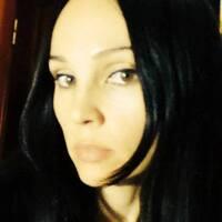 Ольга Зернина, 42 года, Близнецы, Сочи