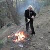 Анна, 57, г.Кропивницкий