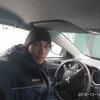 Михаил Кот, 25, г.Селенгинск