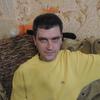 Руслан, 42, г.Артемовск