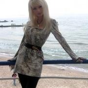 Марианна, 28, г.Мегион