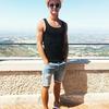 Dmitriy, 25, Balakliia