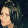 Irina, 35, г.Биберах-на-Рисе