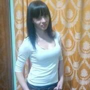 Александра, 30, г.Черновцы
