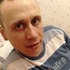 Дмитрий, 35, г.Астана