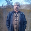 Виктор, 47, Миколаїв
