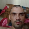 Николай, 36, г.Юрга