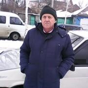 Владимир 66 Балта