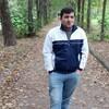 Emil, 34, г.Алексин