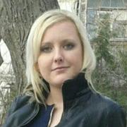 Анна, 28, г.Севастополь