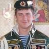 maksim, 32, Yartsevo