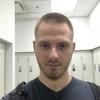 Alexandr, 25, г.Киев