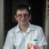 александр, 49, г.Ковров