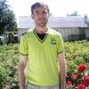 Владимир, 36, г.Донецк