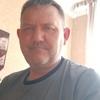 ильшат, 49, г.Бугульма