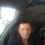 Миша, 39, г.Чунский