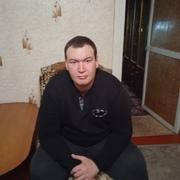 Юрий Матвеев 23 Урюпинск