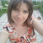Натали 39 лет (Близнецы) Дрезна