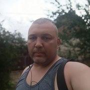 Андрей 36 лет (Козерог) Луганск