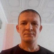 Алексей, 38, г.Игра