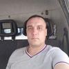 Кирилл, 32, г.Актау