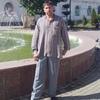 Виктор, 28, г.Липецк