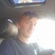 Дмитрий NEO, 28, г.Курск