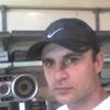 арслан, 41, г.Кизляр