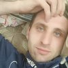 Сергей, 33, г.Житомир