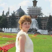 Анна, 30, г.Воскресенск