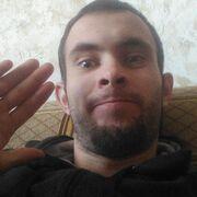 Макс, 30, г.Бородино