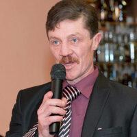 николай, 53 года, Стрелец, Великий Новгород (Новгород)