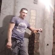 Evgenii Markovskii 38 Красноармейская
