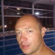 Твой Мальчик, 45, г.Краснодар