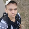 Артем, 23, г.Кропивницкий